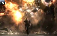 inFAMOUS 2: Super-moce Cole´a [WIDEO]
