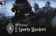 ITPlanet E-Sports Masters ? gamingowa impreza w Lubinie już w ten weekend