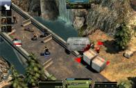 Jagged Alliance Online Reloaded: Nowe oblicze onlajnowego Jagged Alliance