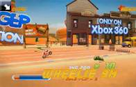 Joe Danger: Special Edition - data premiery ujawniona