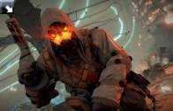 E3 2013: Killzone: Shadow Fall - Nowy, targowy trailer [WIDEO]