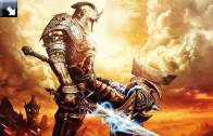 Kingdoms of Amalur: THQ Nordic kupiło prawa do marki
