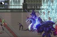 A King's Tale: Final Fantasy XV – Fajnalowy beat´em up za darmo!