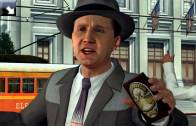 L.A. Noire: Reefer Madness - rozbij gang narkotykowy [WIDEO]