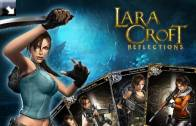 Lara Croft: Reflections to jednak nie nowy Tomb Raider