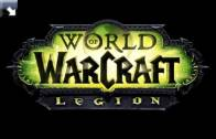 World of Warcraft: Legion – Legion powraca!