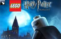 LEGO Harry Potter: Lata 5-7 - konkretna data premiery