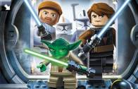 LEGO Star Wars III: The Clone Wars - jest data premiery [WIDEO]
