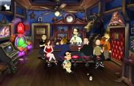 Leisure Suit Larry in the Land of the Lounge Lizards: Reloaded - Premiera opóźniona