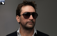 Leslie Benzies (były producent GTA) wraca do gry