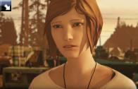 Life Is Strange: Before the Storm – Jak powstaje dubbing Chloe? [WIDEO]