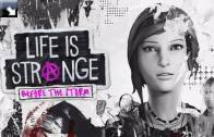 Life Is Strange: Before the Storm – Kilkanaście minut gameplayu [WIDEO]