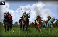 The Lord of the Rings Online: Riders of Rohan - Bojowy hipodrom [WIDEO]