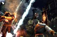 The Lord of the Rings Online: Rise of Isengard - dev diary o domenie Sarumana [WIDEO]