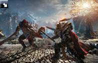 Lords of the Fallen 2: Co z sequelem?