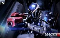 Mass Effect 3 i Kingdoms of Amalur: Reckoning - zagraj w dema i odblokuj bonusy