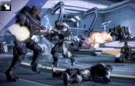 Mass Effect 3: Dev diary o multiplayerze [WIDEO] [UPDATE]