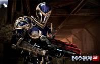 "Mass Effect 3 i Kingdoms of Amalur: Reckoning - ""demowa"" promocja na trailerze [WIDEO]"