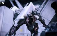 Mass Effect 3: Earth - data premiery kolejnego DLC