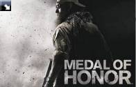 Recenzja cdaction.pl - Medal of Honor (X360/PC)