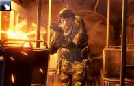 Medal of Honor: Warfighter - Data startu otwartej bety