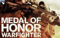 Medal of Honor: Warfighter ? recenzja cdaction.pl