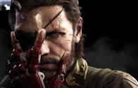 Metal Gear Solid V: The Definitive Experience – jest i zwiastun [WIDEO]