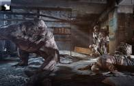 Metro 2033 Redux i Everything za darmo w Epic Games Store [WIDEO]