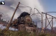 "Metro Exodus: Trailer z gameplayem i ""Angel"" Massive Attack [WIDEO]"
