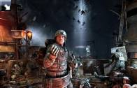Metro: Last Light - Faction Pack: Konkretna data premiery pierwszego fabularnego DLC