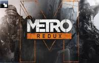 Metro Redux na Nintendo Switch – recenzja cdaction.pl