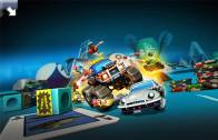 Micro Machines World Series zmierza na PC, PS4 i XBO?