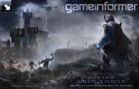 Middle-Earth: Shadow of Mordor - Pierwsze informacje. Nad grą pracuje główny projektant Red Dead Redemption