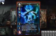 Might & Magic: Duel of Champions - Herald of the Void: Nowe rozdanie. Zwiastun dodatku [WIDEO]