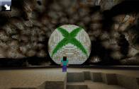 E3 2013: Minecraft - Hit Notcha trafi na Xboksa One [WIDEO]