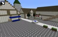 Hyrulecraft: Minecraft i The Legend of Zelda [WIDEO]