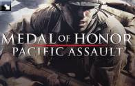 Medal of Honor: Pacific Assault za darmo na Originie