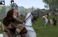 Mount & Blade II: Bannerlord – Mnóstwo nowych screenów! [GALERIA]