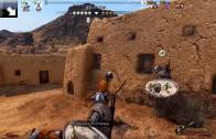 Mount and Blade 2: Bannerlord – Wieloosobowe starcie na nowym gameplayu [WIDEO]