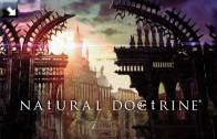 Natural Doctrine - recenzja cdaction.pl