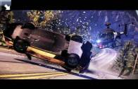 gamescom 2010: Konkursy Need for Speed: Hot Pursuit i Dragon Age 2 rozwiązane [WIDEO]