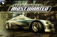 Need for Speed: Most Wanted 2 - kolejna wzmianka o sequelu kultowej części NFS-a