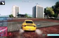PlayStation Plus: Sierpniowa wymiana towaru - Need For Speed: Most Wanted, Mafia II i inne [WIDEO]