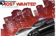 "Need for Speed: Most Wanted - Pierwsza recenzja. ""Criterion Games ustanowiło nowy standard"""