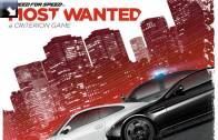 Need for Speed: Most Wanted ? recenzja cdaction.pl