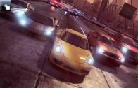 Need for Speed: Most Wanted - Demo nareszcie dostępne