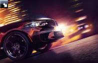 Need for Speed: Payback – 9 minut personalizowania aut [WIDEO]