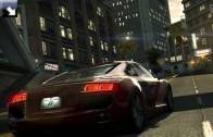 Recenzja CD-Action: Need for Speed World (PC)