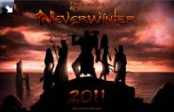 Neverwinter: Atari zapowiada nowe Neverwinter Nights!