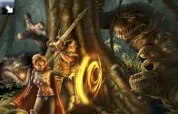 Neverwinter Nights z dodatkami za darmo!